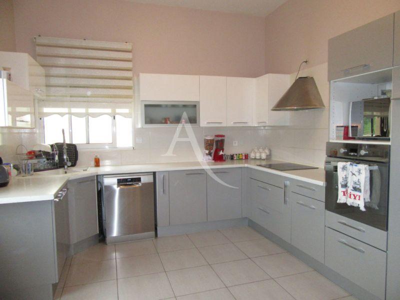 Vente maison / villa Boulazac isle manoire 280900€ - Photo 3