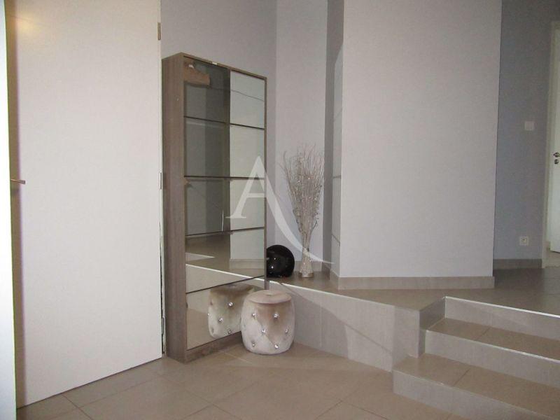 Vente maison / villa Boulazac isle manoire 280900€ - Photo 4