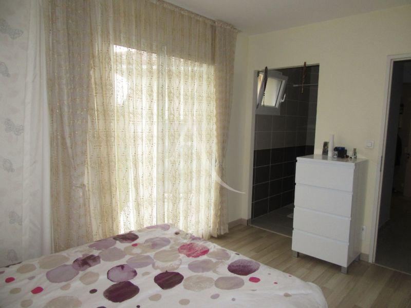 Vente maison / villa Boulazac isle manoire 280900€ - Photo 5