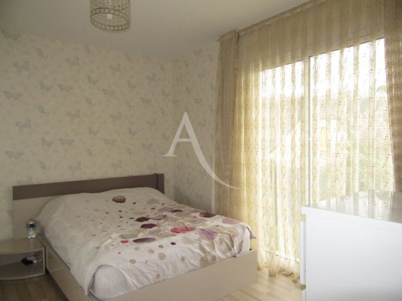 Vente maison / villa Boulazac isle manoire 280900€ - Photo 6