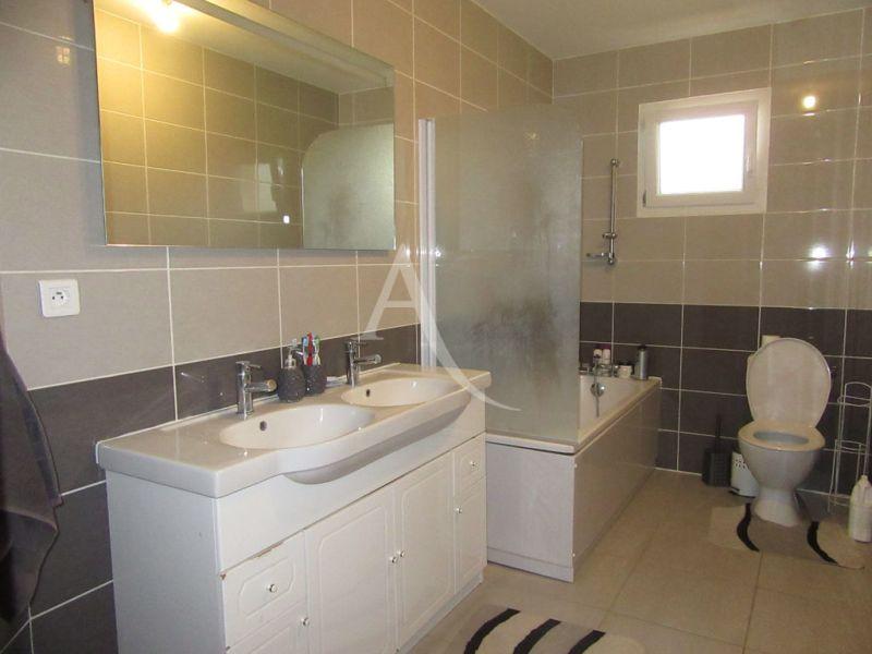 Vente maison / villa Boulazac isle manoire 280900€ - Photo 7