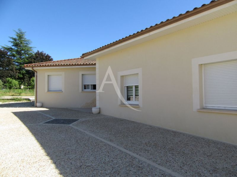 Vente maison / villa Boulazac isle manoire 280900€ - Photo 9
