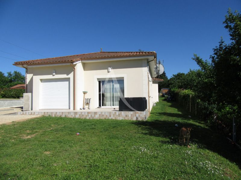 Vente maison / villa Boulazac isle manoire 280900€ - Photo 10