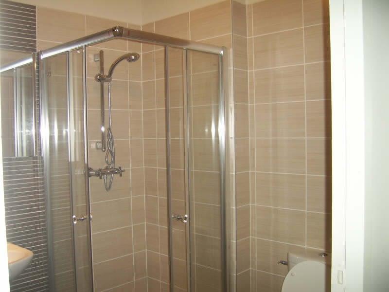Affitto appartamento Nimes 303€ CC - Fotografia 3
