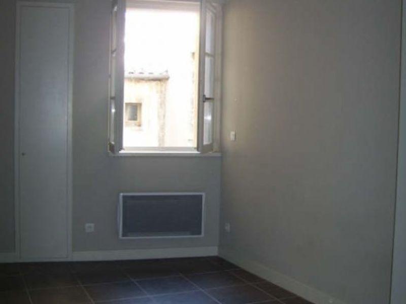Affitto appartamento Nimes 303€ CC - Fotografia 4