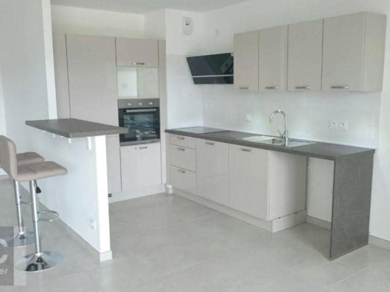 Affitto appartamento Ferney voltaire 2250€ CC - Fotografia 2