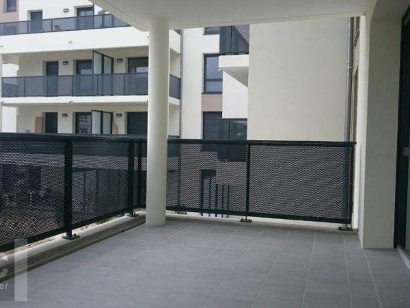 Affitto appartamento Ferney voltaire 2250€ CC - Fotografia 9