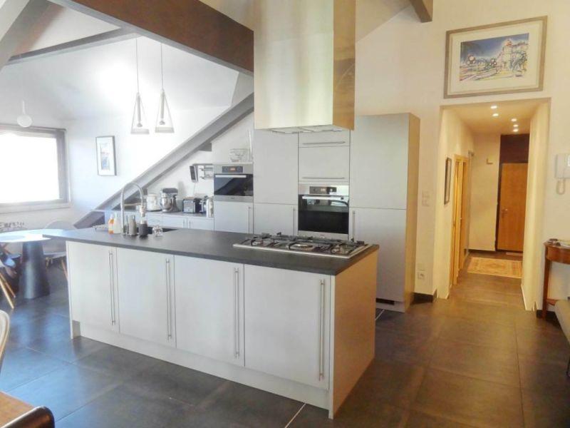Sale apartment Archamps 640000€ - Picture 1