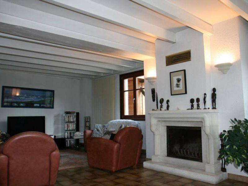 Vente maison / villa Arthaz-pont-notre-dame 1690000€ - Photo 6