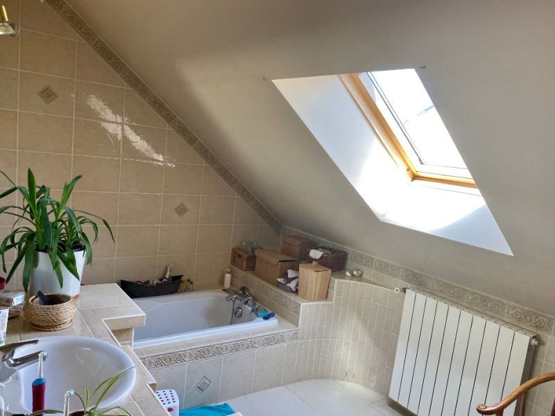 Sale house / villa Houilles 749 000€ - Picture 9