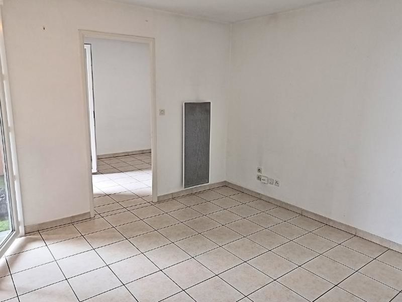 Rental apartment Toulouse 605€ CC - Picture 3