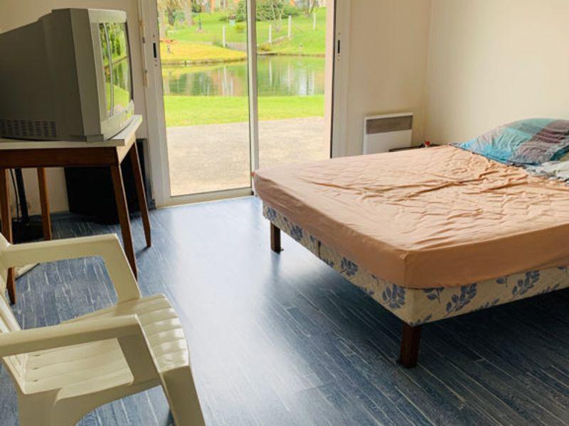 Sale house / villa Martainville epreville 343000€ - Picture 8
