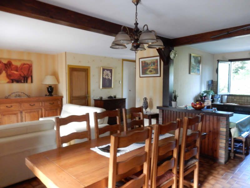 Revenda casa Vienne 416000€ - Fotografia 5