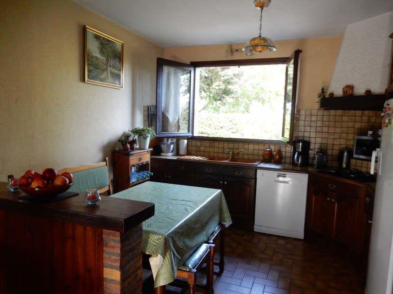 Revenda casa Vienne 416000€ - Fotografia 7