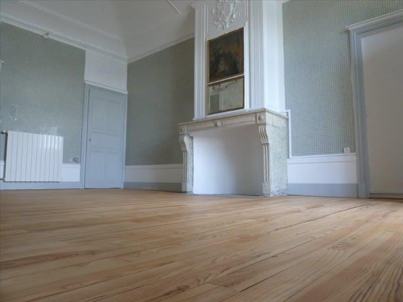 Vendita appartamento Condrieu 365000€ - Fotografia 3