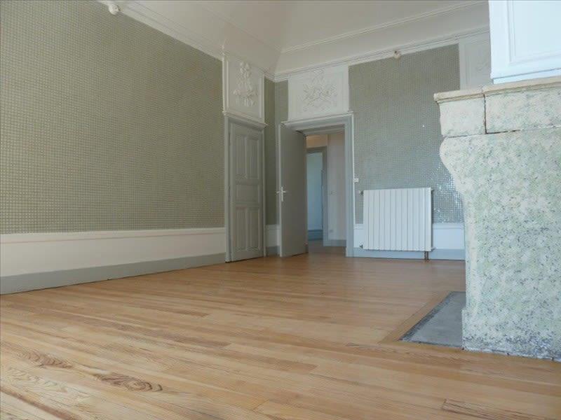 Vendita appartamento Condrieu 365000€ - Fotografia 4