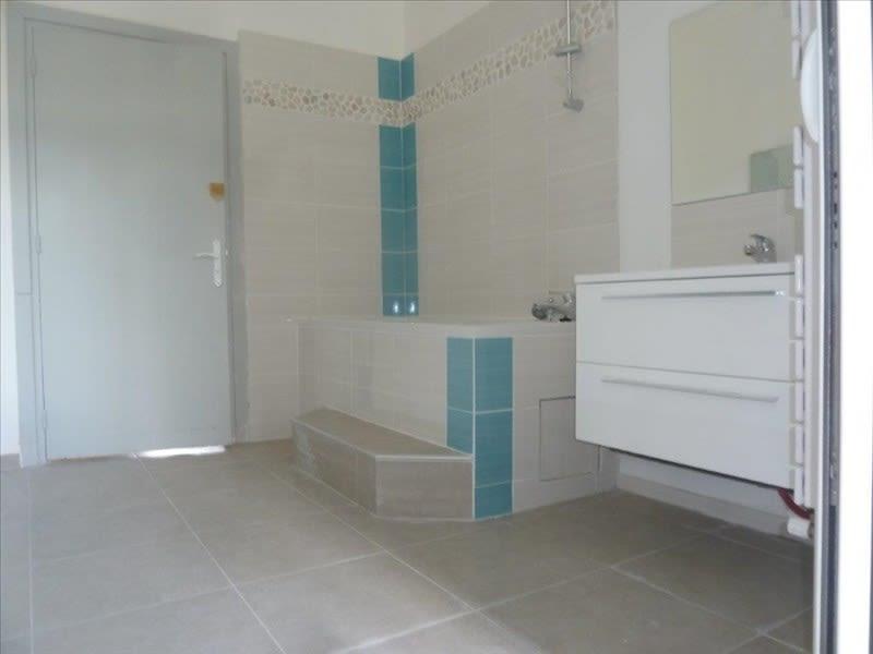 Vendita appartamento Condrieu 365000€ - Fotografia 8