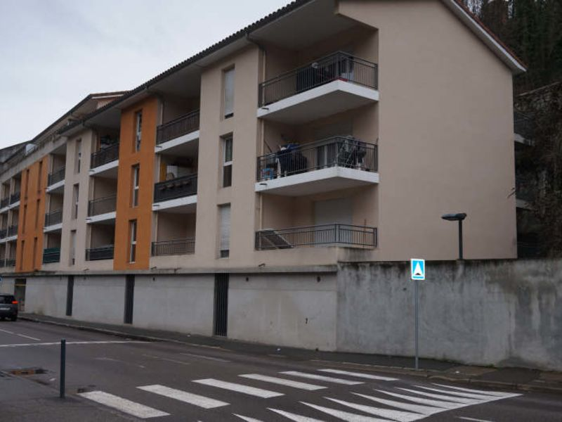 Sale building Vienne 1 920 000€ - Picture 1