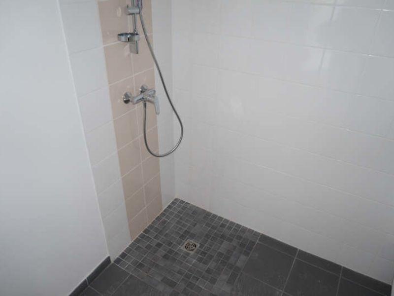 Venta  apartamento Pont eveque 135900€ - Fotografía 6