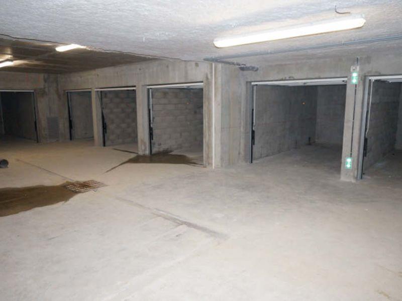 Vendita appartamento Pont eveque 135900€ - Fotografia 8