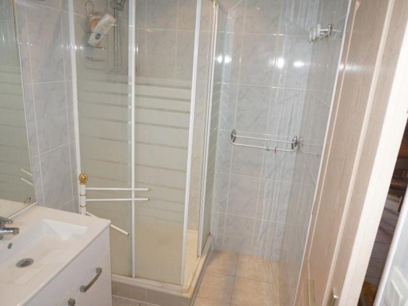 Sale apartment Vienne 111000€ - Picture 4