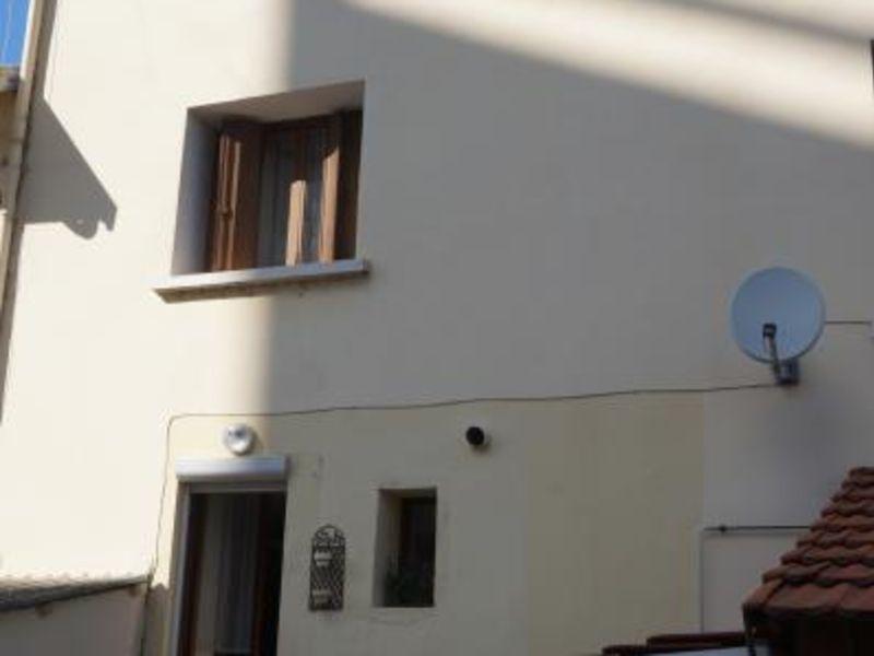 Sale apartment Vienne 111000€ - Picture 6
