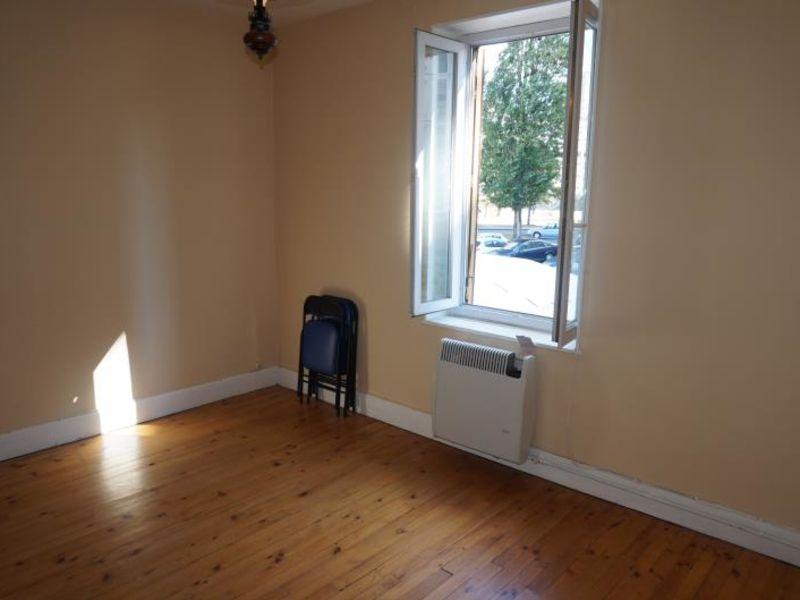 Sale apartment Vienne 111000€ - Picture 8