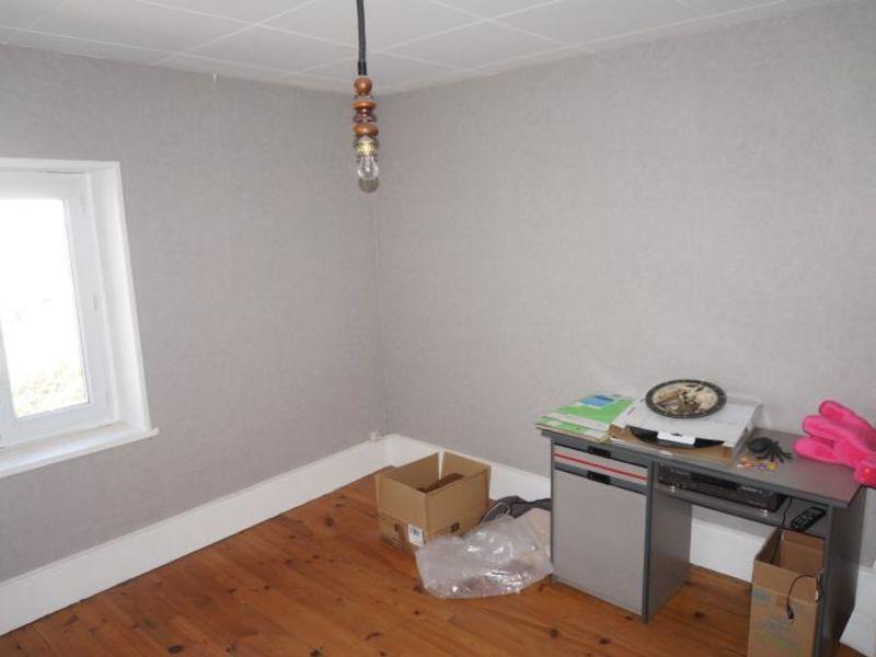 Sale apartment Vienne 111000€ - Picture 9