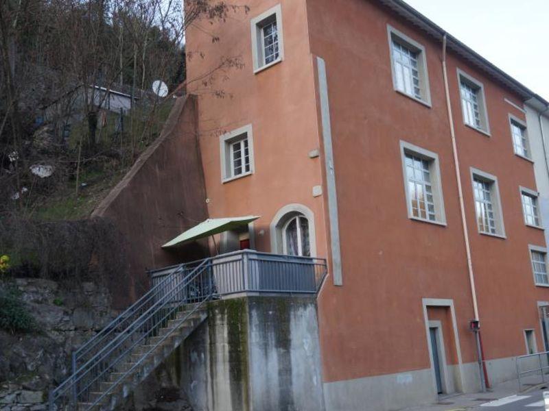 Vente immeuble Vienne 315000€ - Photo 9