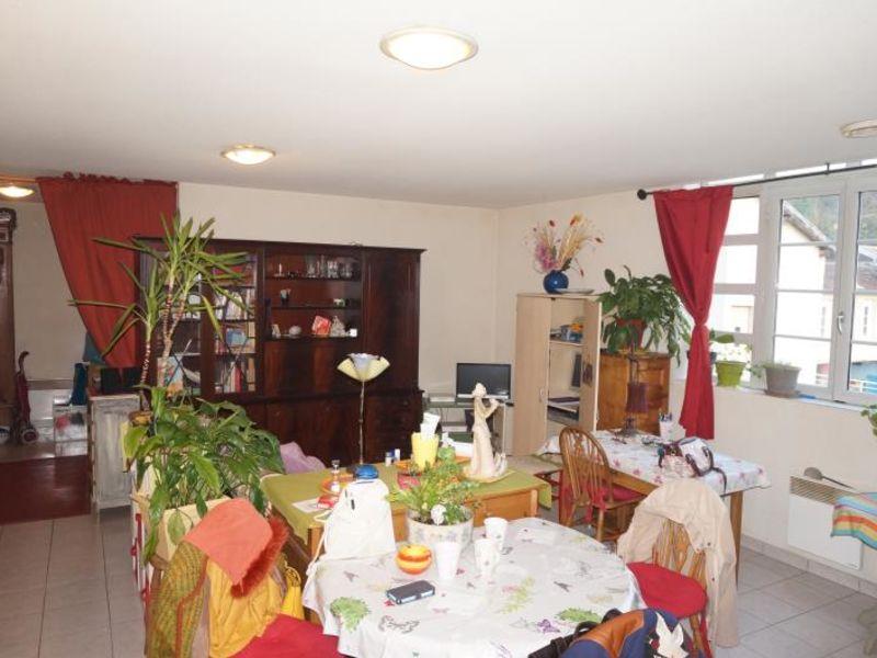 Verkauf mietshaus Vienne 315000€ - Fotografie 10