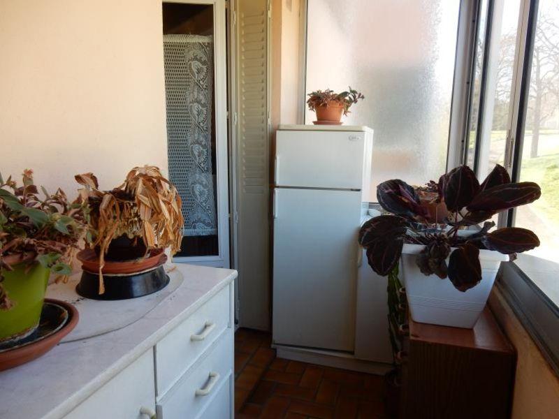 Vendita appartamento Vienne 140000€ - Fotografia 5