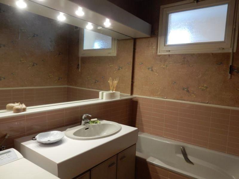 Vendita appartamento Vienne 140000€ - Fotografia 8