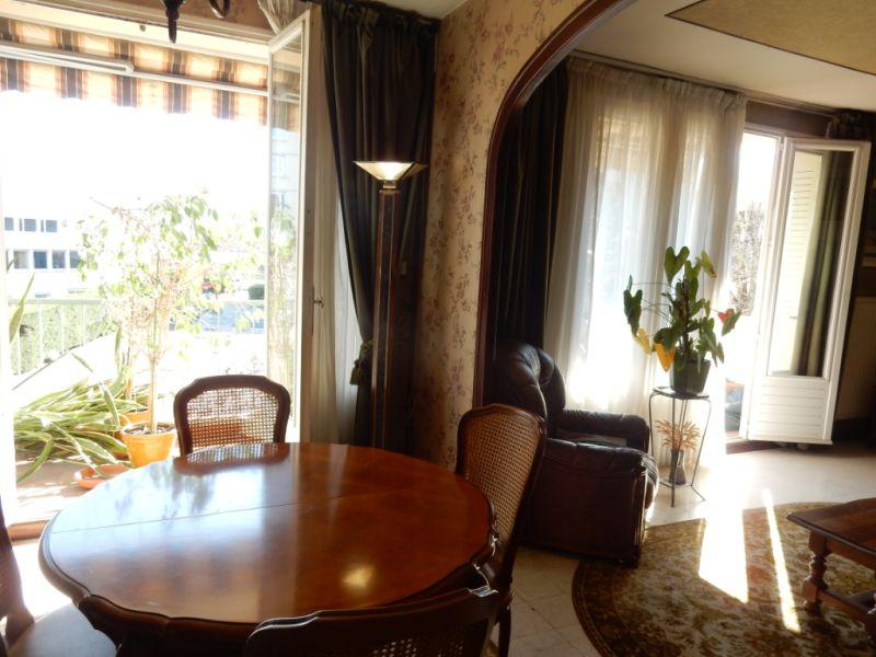 Vendita appartamento Vienne 140000€ - Fotografia 9