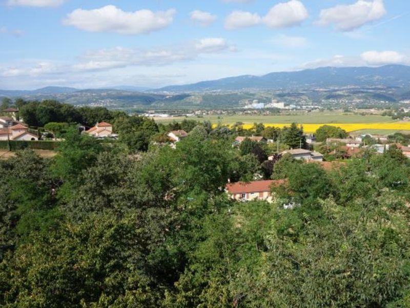 Sale house / villa Clonas sur vareze 327000€ - Picture 2