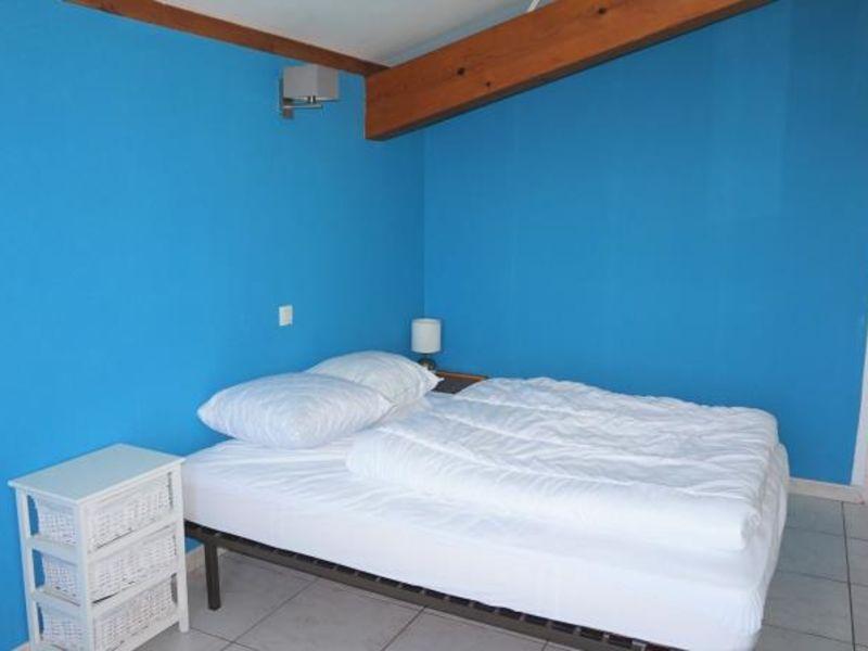Sale house / villa Clonas sur vareze 327000€ - Picture 5