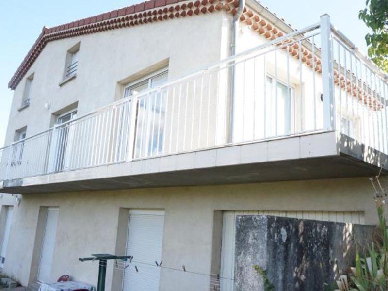 Sale house / villa Clonas sur vareze 327000€ - Picture 8