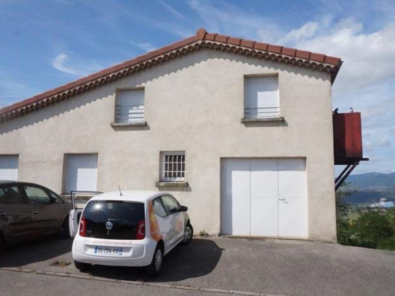 Sale house / villa Clonas sur vareze 327000€ - Picture 9