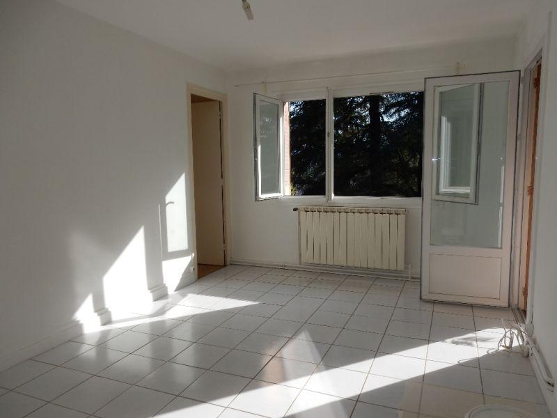 Vente appartement Vienne 124000€ - Photo 6