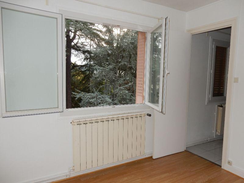 Vente appartement Vienne 124000€ - Photo 9