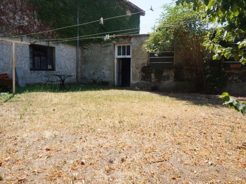 Revenda casa Saint clair du rhone 127000€ - Fotografia 2