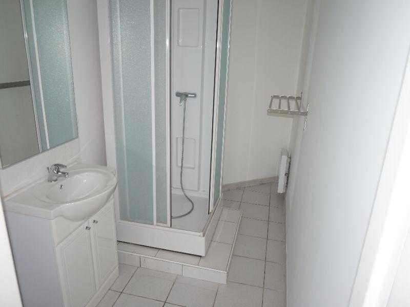 Revenda casa Saint clair du rhone 127000€ - Fotografia 6