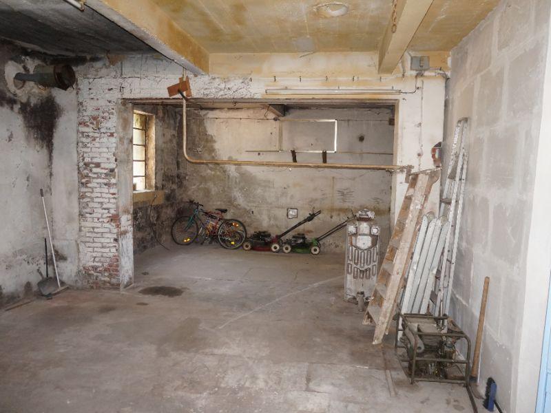 Revenda casa Saint clair du rhone 127000€ - Fotografia 8