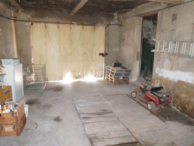 Revenda casa Saint clair du rhone 127000€ - Fotografia 9