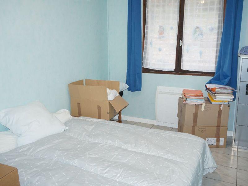 Sale house / villa Chanas 209000€ - Picture 7
