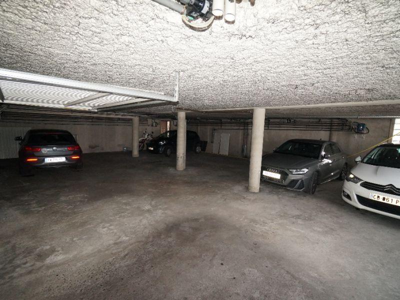 Sale apartment Vienne 330000€ - Picture 3