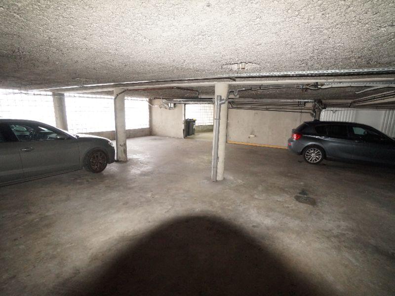 Sale apartment Vienne 330000€ - Picture 4