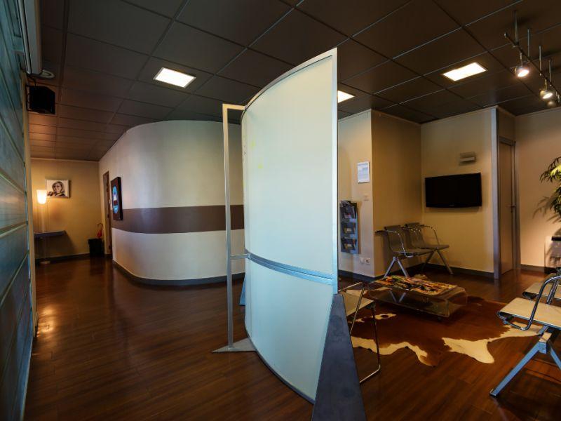 Revenda escritório Vienne 330000€ - Fotografia 1