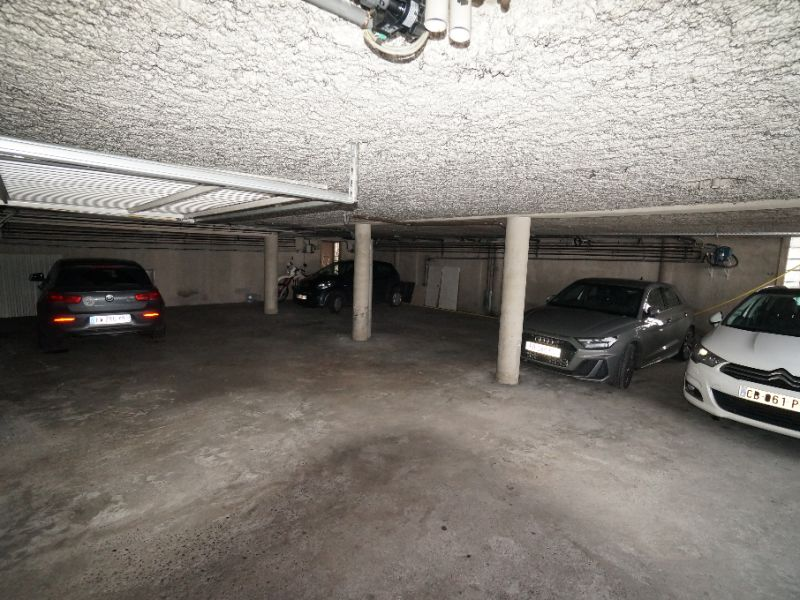 Vendita ufficio Vienne 330000€ - Fotografia 3