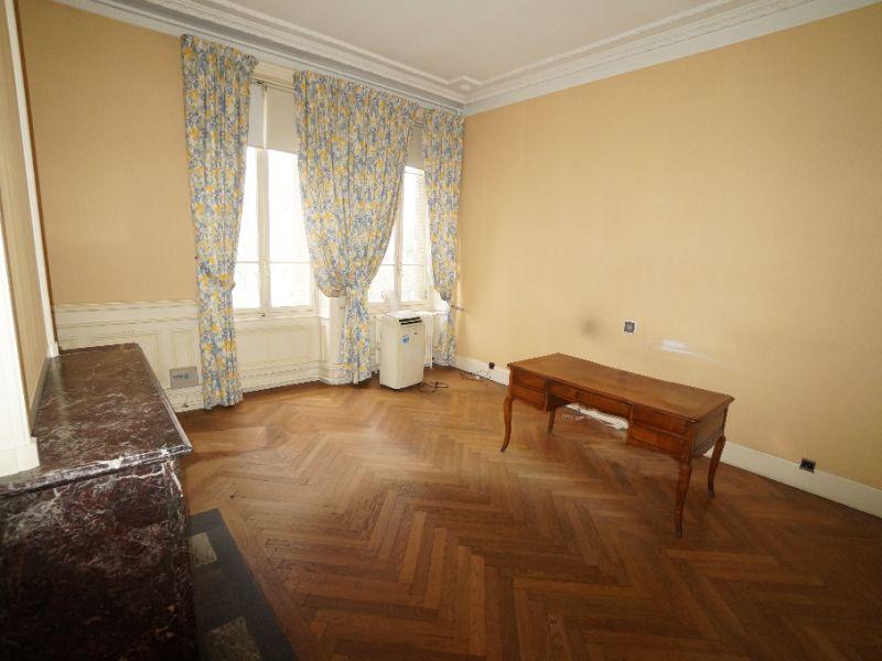 Venta  apartamento Vienne 282000€ - Fotografía 2