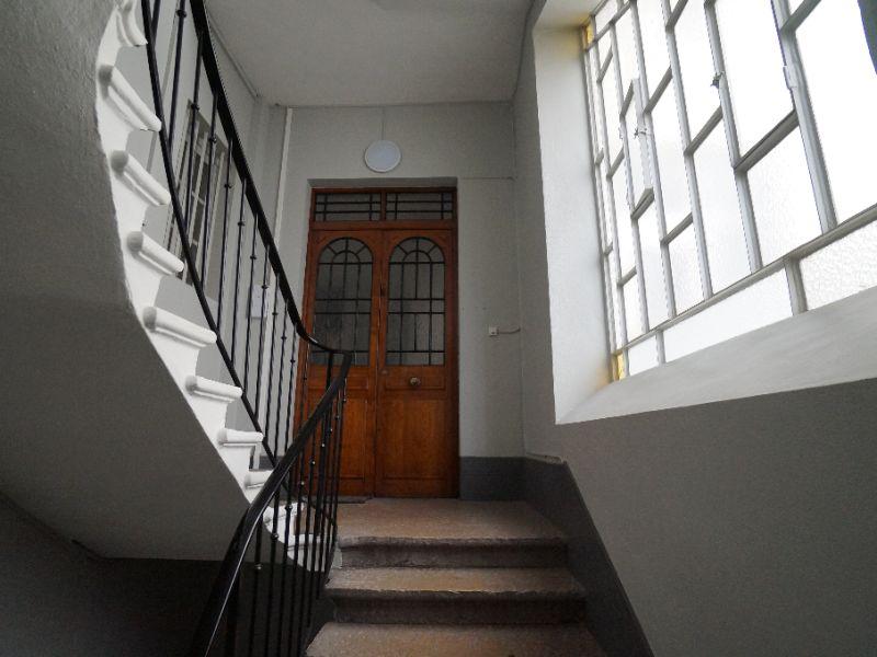 Venta  apartamento Vienne 282000€ - Fotografía 5